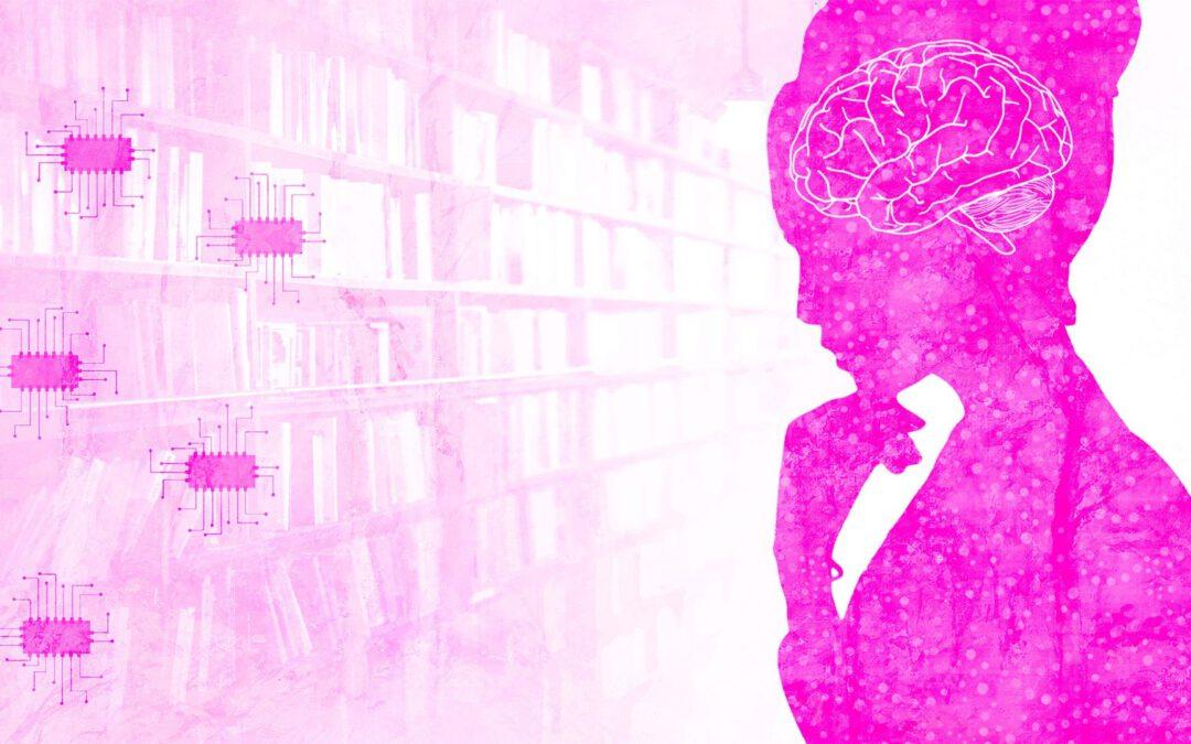Yllätyksiä ja lumoutumista – aivot kiittävät